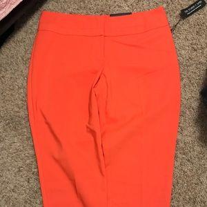 APT 9 caprice pants
